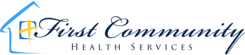 First Community Health Services